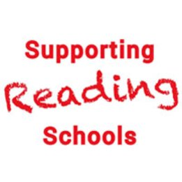 Education Show - Supporting Reading Schools