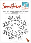 Snowflakes - Free Downloadable (1 page)