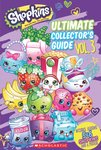 Ultimate Collector's Guide Volume 3
