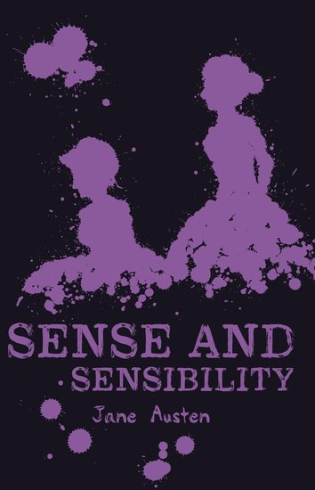Sense and Sensibility - Chapter 1 Summary & Analysis