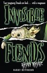 Invisible Fiends