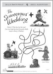 The Scarecrows' Wedding maze