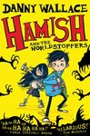 Hamish and the Worldstoppers