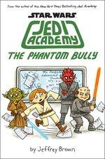 Jedi Academy 3: (HB)