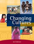 PM Ruby: Changing Cultures (PM Extras Non-fiction) Level 27/28 x 6