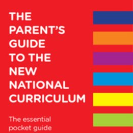 National Curriculum Pocket Guide