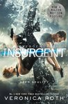 Insurgent (Film Edition)