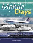 Mobile Days (PM Extras Non-fiction) Levels 29, 30
