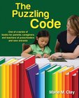 Pathways to Early Literacy: The Puzzling Code