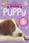 Collect-a-Pet Reader: My Cute Puppy
