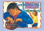Locked Out (PM Storybooks) Level 11
