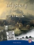 PM Sapphire: Mystery in the Arctic (PM Non-fiction) Levels 29, 30 x 6