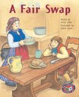 PM Silver: A Fair Swap (PM Storybooks) Level 23 x 6