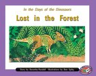 PM Orange: Lost in the Forest (PM Storybooks) Level 16 x 6