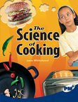PM Sapphire: The Science of Cooking (PM Plus Non-fiction) Levels 29, 30 x 6