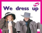 PM Magenta: We Dress Up (PM Plus Starters) Level 1 x 6
