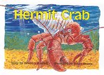 Hermit Crab (PM Storybooks) Level 7