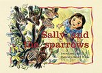 Sally and the Sparrows (PM Storybooks) Level 7