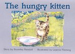 The Hungry Kitten (PM Storybooks) Level 6