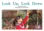 Look Up, Look Down (PM Non-fiction) Level 5, 6