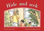 Hide and Seek (PM Storybooks) Level 5