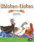 Chicken Licken (PM Traditional Tales and Plays) Level 15, 16