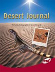 Desert Journal (PM Plus Non-fiction) Level 27,28