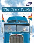 The Truck Parade (PM Plus Storybooks) Level 20