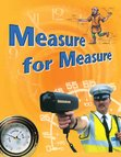 Measure for Measure (PM Plus Non-fiction) Levels 29, 30
