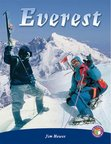 Everest (PM Non-fiction) Levels 29, 30
