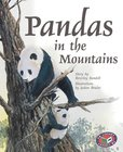 PM Gold: Pandas in the Mountains (PM Storybooks) Level 22 x 6