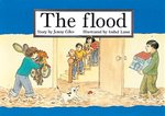The Flood (PM Storybooks) Level 14