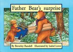 Father Bear's Surprise (PM Storybooks) Level 13