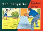 The Babysitter (PM Storybooks) Level 13