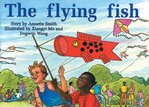 The Flying Fish (PM Storybooks) Level 12