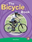 PM Emerald: The Bicycle Book (PM Non-fiction) Level 26 x 6