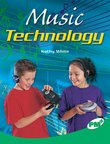 PM Emerald: Music Technology (PM Plus Non-fiction) Levels 25, 26 x 6
