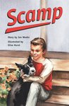 Scamp (PM Plus Chapter Books) Level 25
