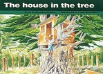 The House in the Tree (PM Storybooks) Level 10