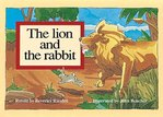 The Lion and the Rabbit (PM Storybooks) Level 9