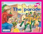 PM Magenta: The Parade (PM Plus Starters) Level 2 x 6