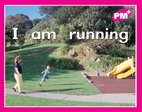 PM Magenta: I am Running (PM Plus Starters) Level 1 x 6