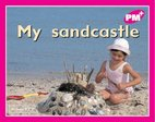 My Sandcastle (PM Plus) Level 2