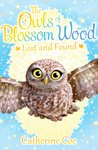 The Owls of Blossom Wood - Lost and Found