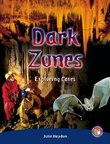 PM Sapphire: Dark Zones (PM Non-fiction) Levels 29, 30 x 6