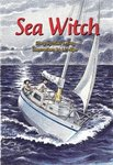 PM Sapphire: Sea Witch (PM Chapter Books) Level 30 x 6