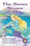 PM Ruby: The Seven Stones of Sligo (PM Chapter Books) Level 27 x 6