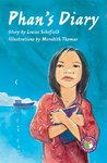 PM Ruby: Guided Reading Pack (PM Chapter Books) Level 27 (36 books)