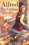 PM Emerald: Alfred the Curious (PM Chapter Books) Level 26 x 6