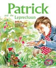PM Gold: Patrick and the Leprechaun (PM Storybooks) Levels 21, 22 x 6